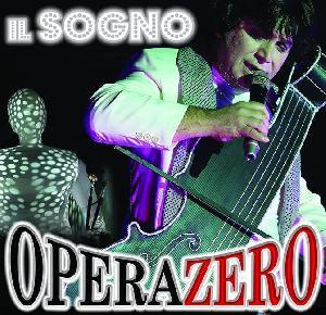 OperaZero - Il Sogno