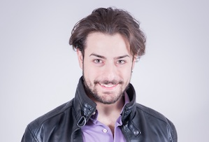 Mirko Ryva