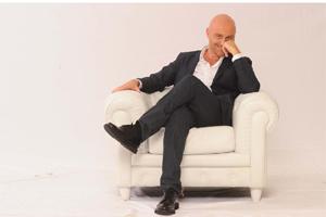 Rudy Zerbi