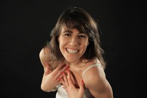 Chiara Rivoli