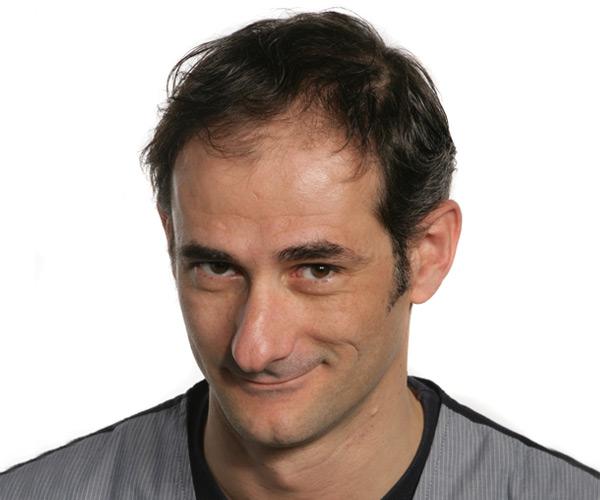 Daniele Ceva