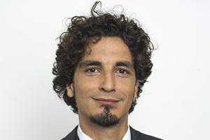 Pietro Sparacino