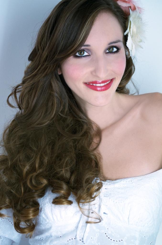 Chiara Squaglia - Foto Chiara Squaglia - Foto ... - Foto_BookMi2013_283