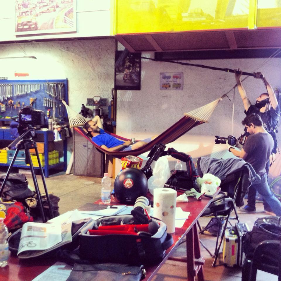 Ridens Management, comici, produzioni tv, organizzazione eventi