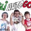 Gli Autogol - Foto
