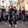Large Street Band - Foto