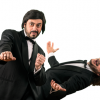 Pino & Gli Anticorpi - Foto